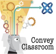 Convey Classroom