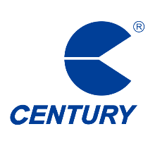Hangzhou Century Co., Ltd.