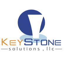 Keystone Solutions