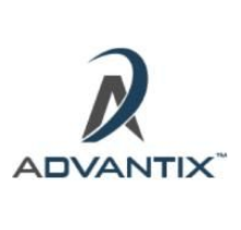 Advantix Solutions Group