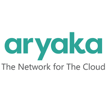 TBI-Provider-Aryaka