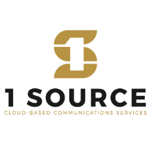 1Source International, LLC