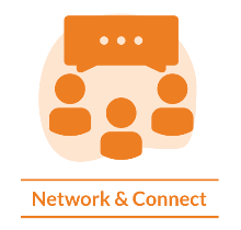 Network & Connect