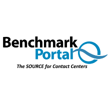 BenchmarkPortal