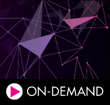 On-Demand Sessions