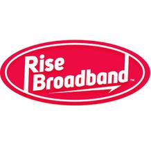 Rise Broadband (was JAB Broadband)