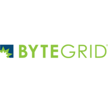 ByteGrid Cloud & Colocation