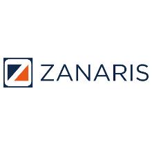 Zanaris