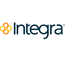 Integra (see Allstream)