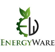 EnergyWare