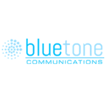 BlueTone