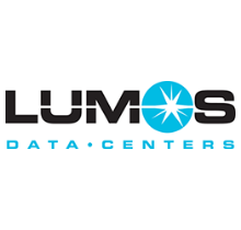 DC74 Data Centers is now Lumos Data Centers