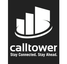 SoundConnect, a CallTower Company
