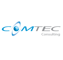 ComTec Consulting - Energy Cost Reduction and Management