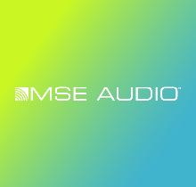 MSE Audio - Parent company of PhaseTech, Rockustics, and dARTS Theater
