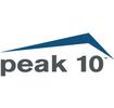 Peak 10