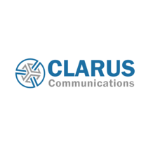 Clarus Communications (Master Agent)