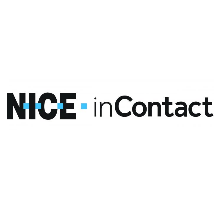 NICE inContact (formerly inContact)