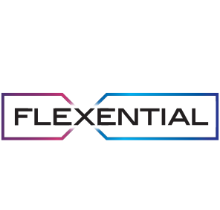 Flexential (formerly Peak 10 & ViaWest)