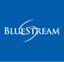 Blue Stream (formerly Advanced Cable)
