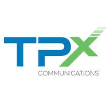 TPx Communications (formerly TelePacific)
