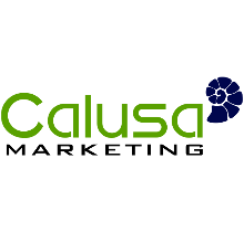 Calusa Marketing