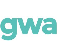 Global Workspace Association