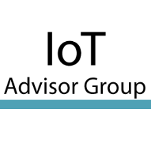 IoT Advisor Group