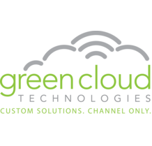 Green Cloud Technologies