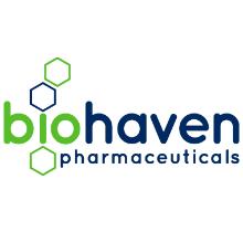 Biohaven Pharmaceuticals