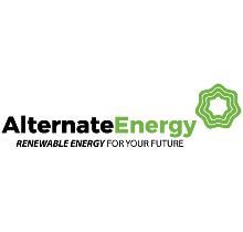 Alternate Energy, Inc.