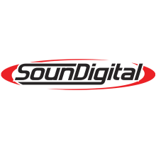 SounDigital Booth
