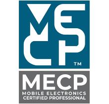 MECP Program