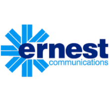 Ernest Communications (See Fusion)