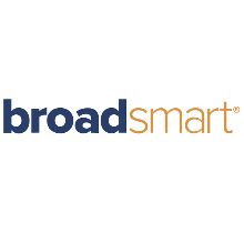 Broadsmart/North American Telecom