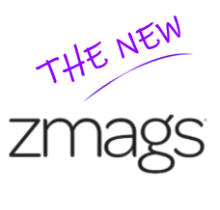 Zmags Creator